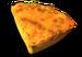 link;Maïsbrood