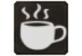CaffieneBuzz.png