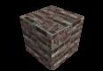 BrickTanBaseboard.png