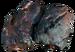 link;Verkoold Varkensvlees