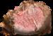 link;Gekookt Hertenvlees