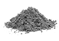 Cement.png