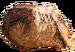 link;Gegrild Varkensvlees
