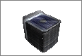 AirConditioner.png