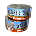 CanDogfood.png