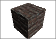 BrickTan.png