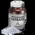 PotassiumNitratePowder