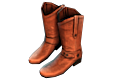 ClothShoes.png