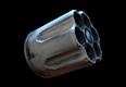 44MagnumCylinder.png
