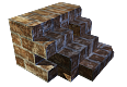 Brick decayed broke3.png