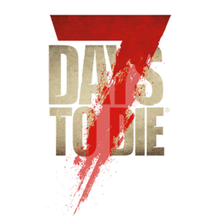 7 Days to Die Wiki