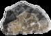 Kamień.png