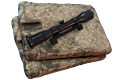 SniperRifleScopeFrameMold.png