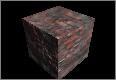 BrickPlasterMiddle.png