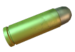 10mmBullet.png