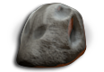 ClayLump.png