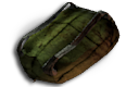 Backpack03.png
