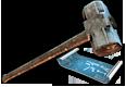 SledgehammerSchematic.png