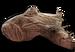 Driftwood2.png