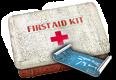 FirstAidKitSchematic.png