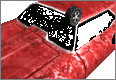 Car01Red.png