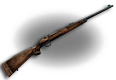 HuntingRifle.png