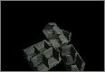 CinderBlocks02.png