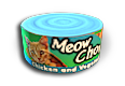 CanCatfood.png