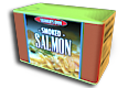 CanSalmon.png
