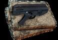 SniperRifleReceiverMold.png