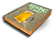 BeerBook.png