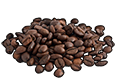 CoffeeBeans.png