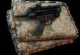MP5TriggerHousingMold.png