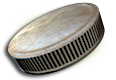 AirFilter.png