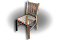 Chair03.png
