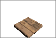 ThinPlanks.png