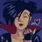 SceolangIR's avatar