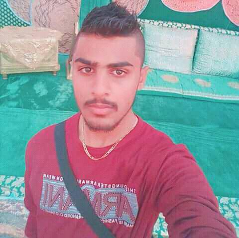 Chohan123's avatar