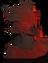 Garnet von Schweetz's avatar