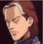 ErebusF's avatar