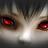 Alpharex1's avatar