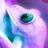 TRYGION45's avatar