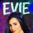 Eviesuperfan's avatar
