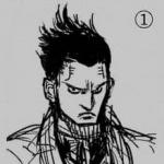 Kenganakoya's avatar