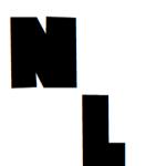 Name Lastname's avatar