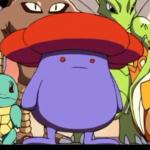 Sheffieshef's avatar