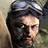 Аватар MrSlavaR