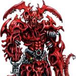 TyrantAsmodeus's avatar