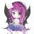 Moongem42's avatar