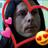 CountDraculaLover69's avatar